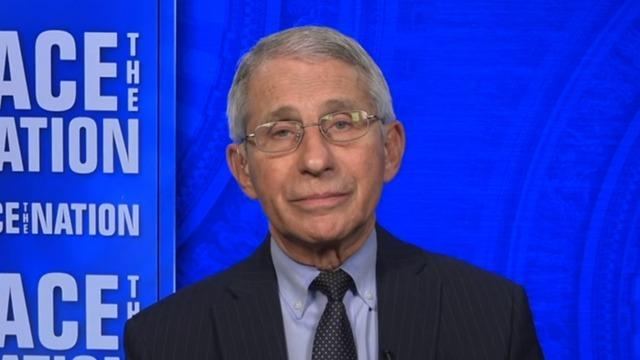 cbsn-fusion-fauci-expects-decision-on-whether-to-resume-johnson-johnson-vaccine-by-friday-thumbnail-695610-640x360.jpg