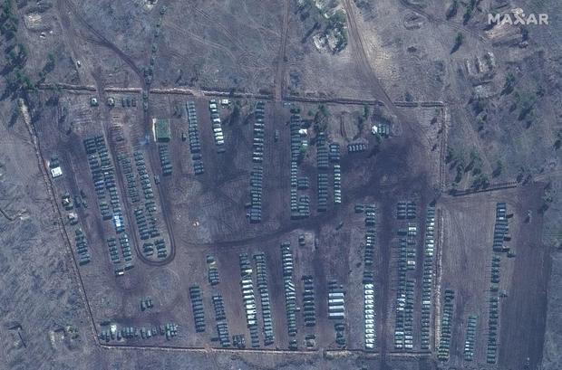 maxar-russia-military-ukraine.jpg