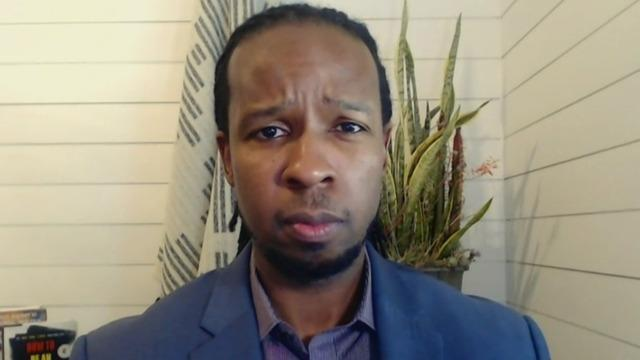 cbsn-fusion-antiracist-scholar-ibram-x-kendi-reacts-to-chauvins-guilty-verdict-thumbnail-697894-640x360.jpg