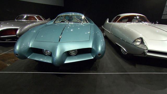 sunmo-italy-cars-0911-1121562-640x360.jpg