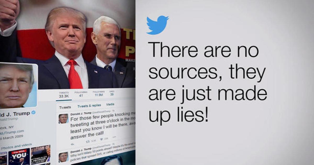 Twitter war erupts over Donald Trump's treatment of women