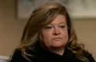 cbsn-fusion-alternate-juror-in-chauvin-trial-speaks-out-about-case-witnesses-guilty-verdict-exclusive-thumbnail-698718-640x360.jpg