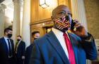 U.S. Senate holds Vote To Override Trump's NDAA Veto