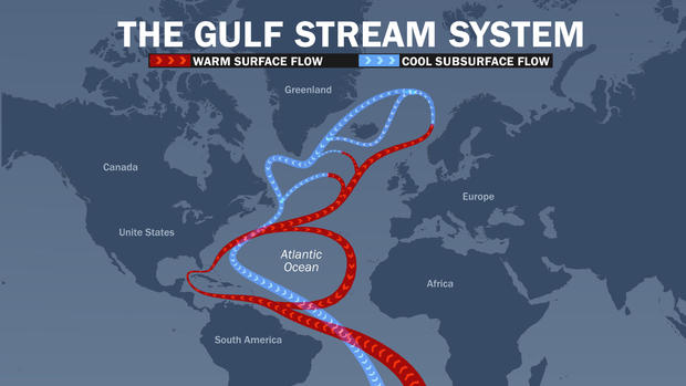 gulf-stream-current-2.jpg