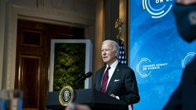 cbsn-fusion-president-biden-pledges-to-cut-americas-greenhouse-gas-emissions-in-half-by-2030-thumbnail-699345-640x360.jpg