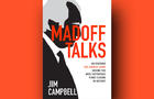 madoff-talks-cover-660.jpg