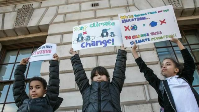 cbsn-fusion-inherited-podcast-shares-stories-of-youth-climate-movement-thumbnail-698838-640x360.jpg