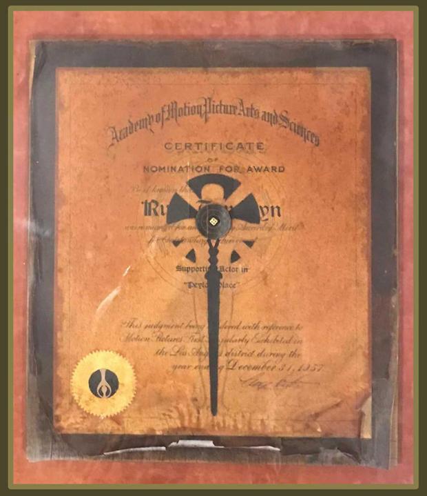 russ-tamblyn-art-oscar-nomination-620.jpg