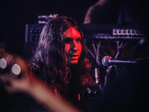 Jim Steinman