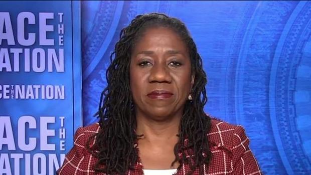 cbsn-fusion-sherrilyn-ifill-predicts-doj-investigation-into-policing-will-be-first-of-many-thumbnail-700720-640x360.jpg