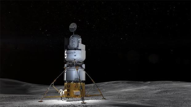 042621-blue-lander.jpg