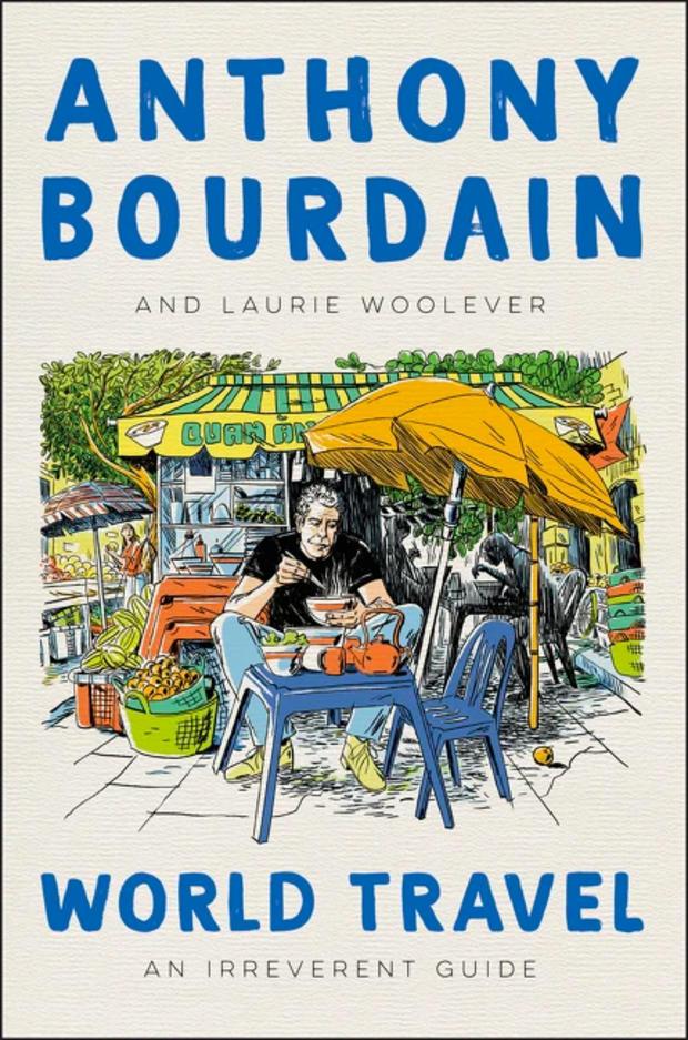 world-travel-an-irreverent-guide-cover.jpg