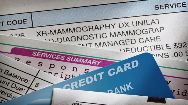 0427-medical-debt-is-rising-in-the-pandemic-702274-640x360.jpg