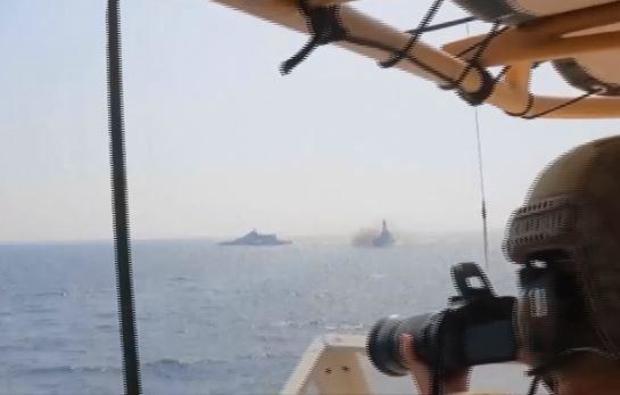 us-navy-iran-unsafe.jpg
