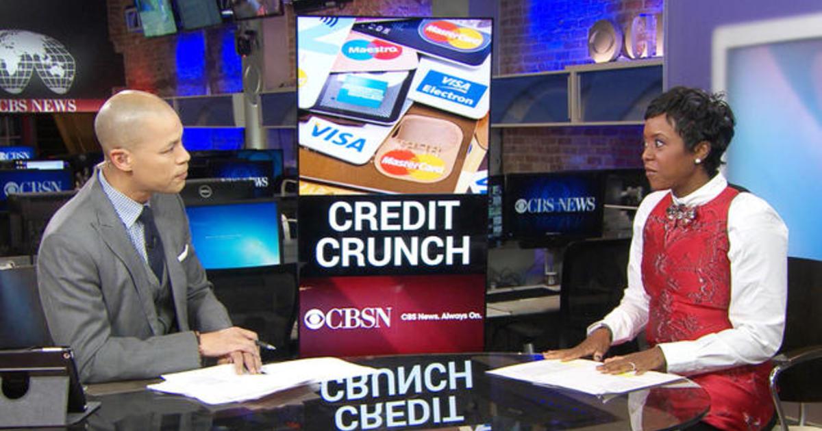 Credit: CBS News