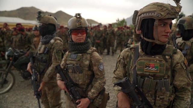 afghanistan-female-commandos.jpg