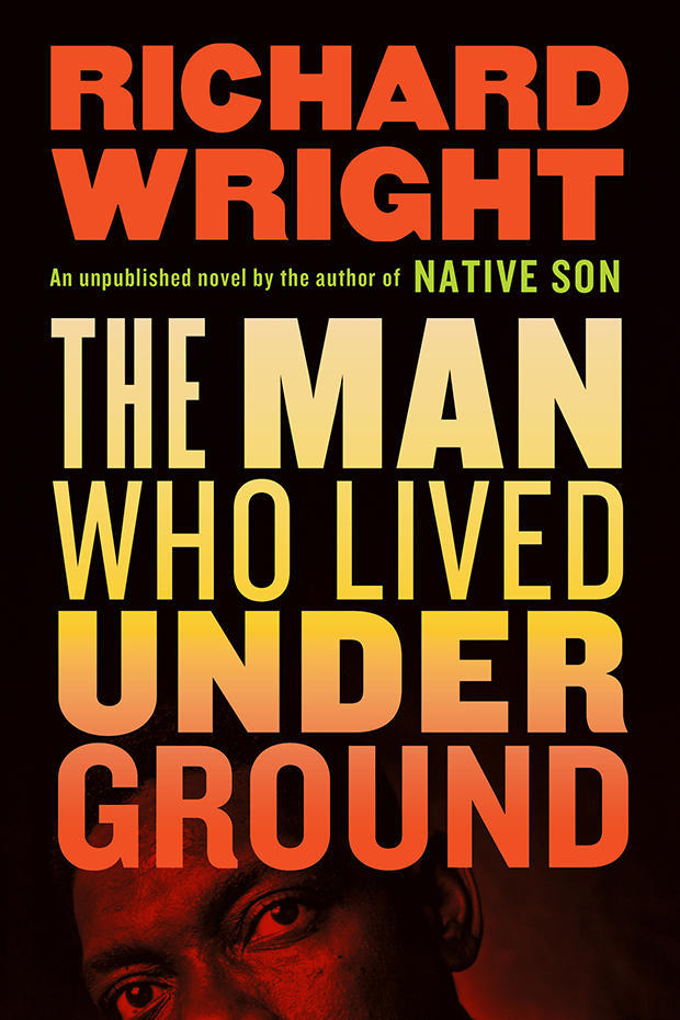 man-who-lived-underground-cover-loa.jpg