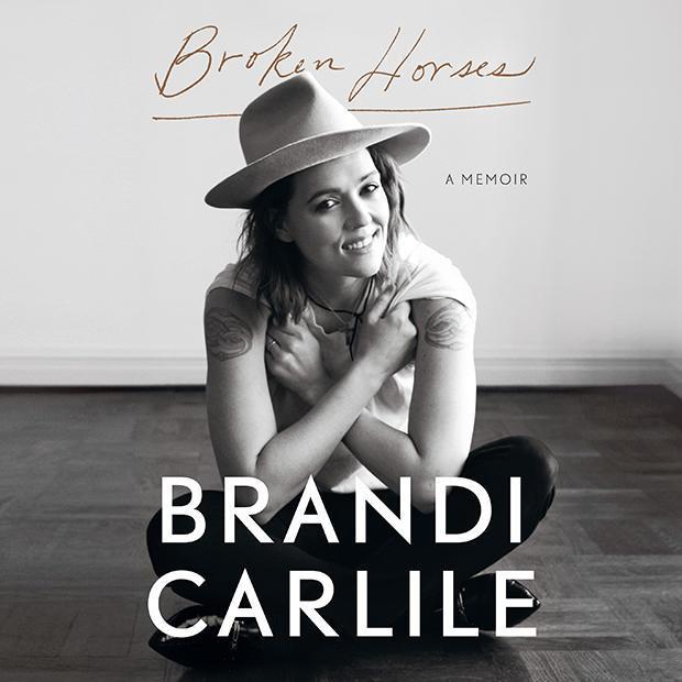 broken-horses-audiobook-cover-random-house.jpg