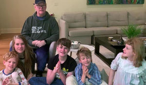 jim-gaffigan-and-his-five-kids.jpg