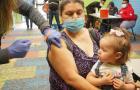 US-HEALTH-VIRUS-VACCINATIONS