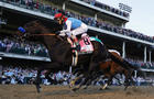 Preparations Ahead Of 147th Running Of Kentucky Derby