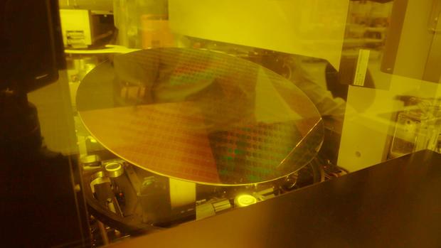 microchipsscreengrabs01.jpg