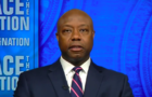 cbsn-fusion-tim-scott-says-significant-numbers-of-republicans-willing-to-support-police-reform-thumbnail-706191-640x360.jpg