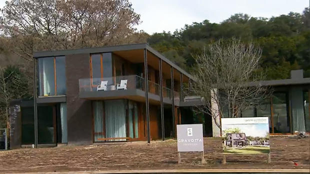 austin-housing.jpg