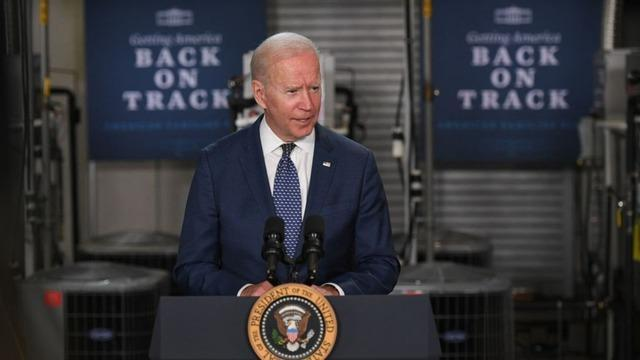 cbsn-fusion-president-biden-visiting-virginia-to-promote-american-families-and-jobs-plans-thumbnail-706923-640x360.jpg