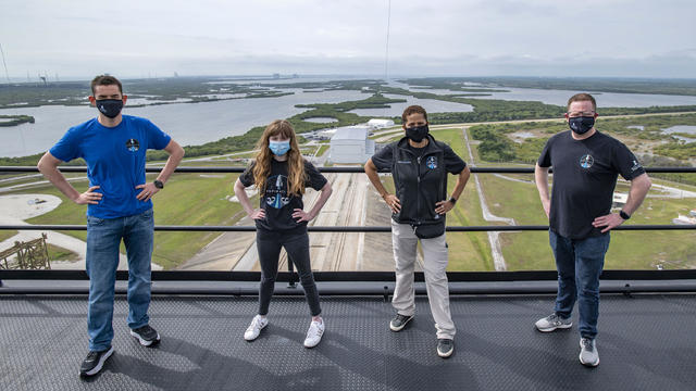 inspiration4-crew-at-spacex-launch-tower-at-kennedy-space-center-image-provided-by-spacex-1.jpg