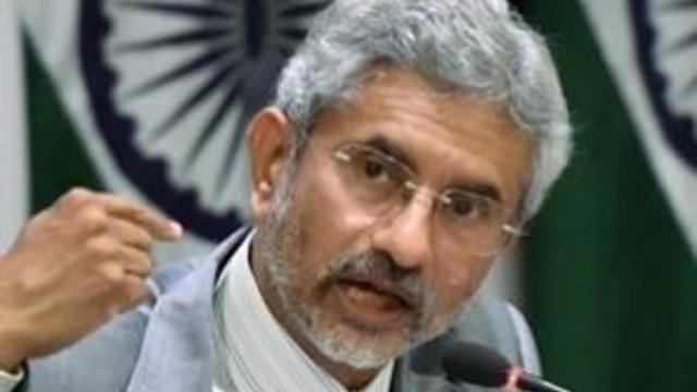 indian-external-affairs-minister-subrahmanyam-jaishankar.jpg
