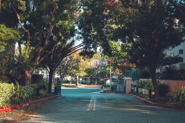 Sunnyvale, California