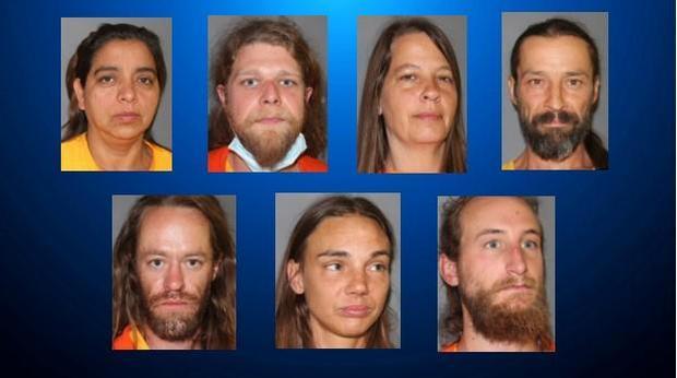 cult-arrests.jpg