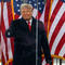 cbsn-fusion-facebook-oversight-board-upholds-trump-ruling-but-says-indefinite-suspension-was-not-appropriate-thumbnail-709140-640x360.jpg