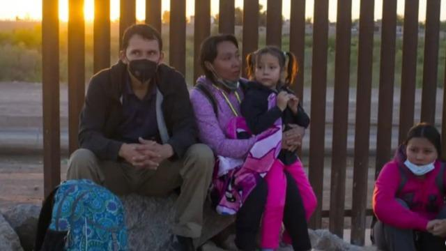 cbsn-fusion-aclu-lawyer-on-working-with-homeland-security-to-reunify-migrant-families-thumbnail-709547-640x360.jpg