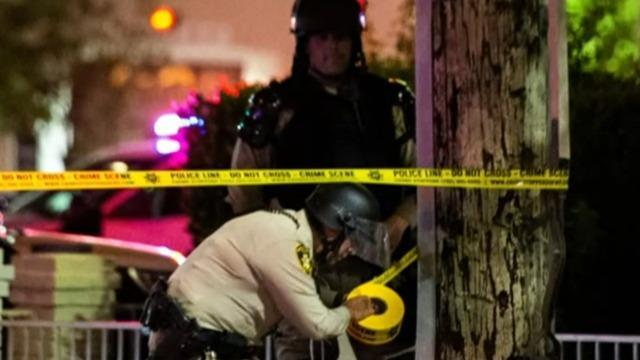 cbsn-fusion-report-violent-crime-in-the-us-is-rising-thumbnail-709707-640x360.jpg