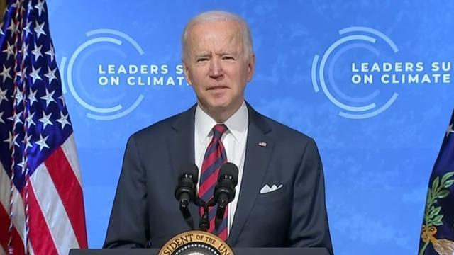 cbsn-fusion-climate-expert-weighs-in-on-bidens-promise-to-cut-greenhouse-gas-emissions-thumbnail-709928-640x360.jpg