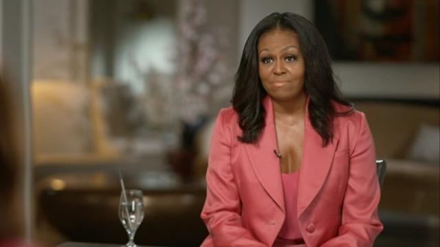 cbsn-fusion-former-first-lady-michelle-obama-reacts-to-chauvin-verdict-thumbnail-710011-640x360.jpg