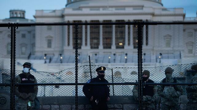 cbsn-fusion-capitol-police-lack-adequate-resources-threats-inspector-general-thumbnail-710525-640x360.jpg