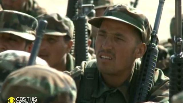 afghan-troops-cbs.jpg