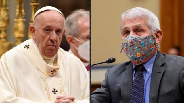 pope-francis-fauci.jpg