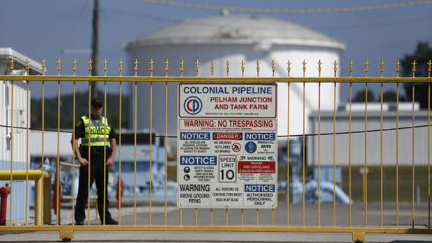 cbsn-fusion-major-us-pipeline-operator-forced-to-halt-operations-following-cyberattack-thumbnail-710959-640x360.jpg