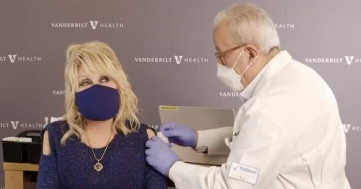 """""""Vaxxies"""" may be new, but they're part of a long tradition"""