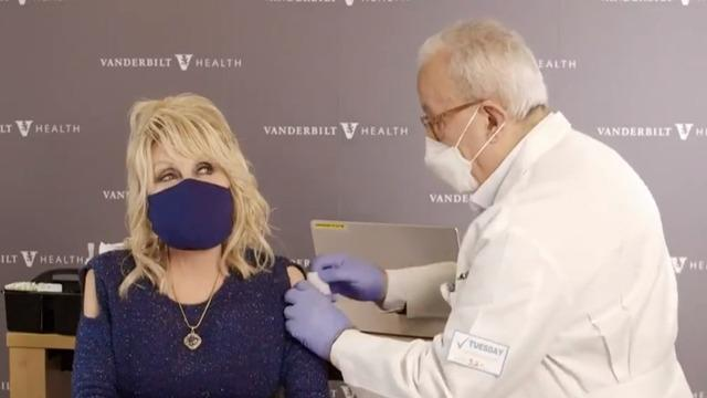 cbsn-fusion-celebrities-are-posing-for-vaccine-selfies-or-vaxxies-to-encourage-vaccinations-thumbnail-710855-640x360.jpg