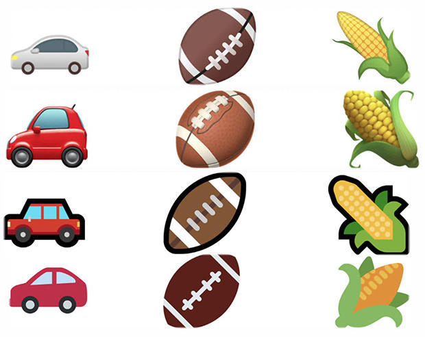 emoji-styles-620.jpg