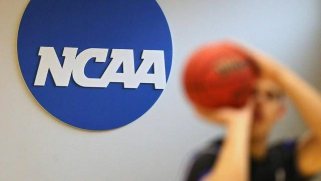 cbsn-fusion-ncaa-considers-rule-change-to-allow-player-to-profit-off-themselves-thumbnail-710965-640x360.jpg