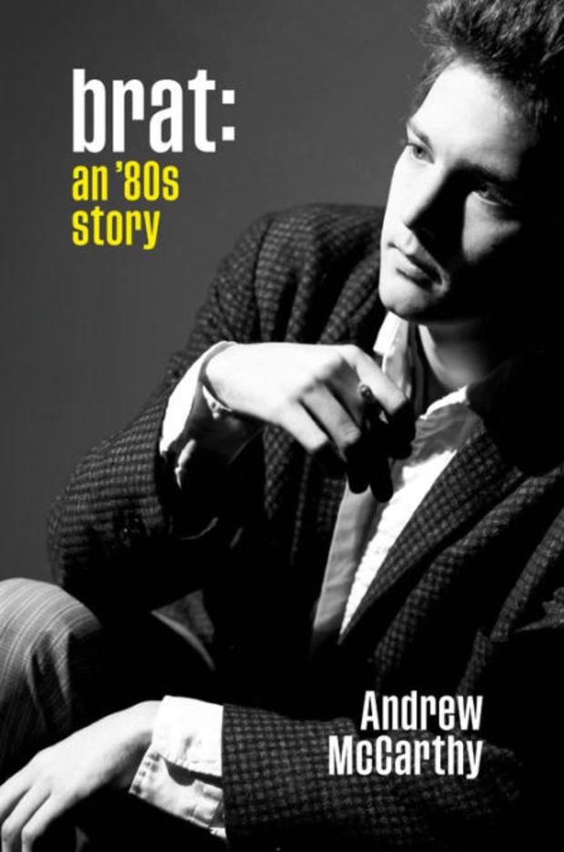brat-an-80s-story-cover-grand-central.jpg