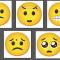 emoji-illustrating-b-1280.jpg
