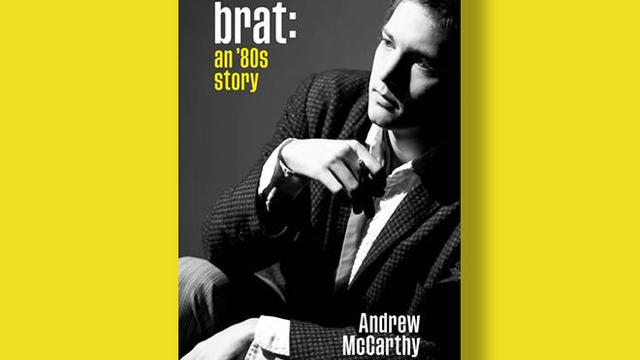 brat-cover-660.jpg
