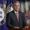House Minority Leader McCarthy Holds Weekly Press Conference